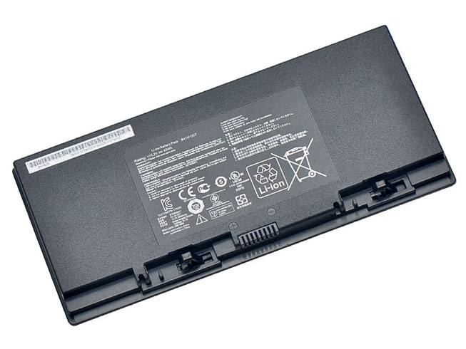 Notebook Batteria B41N1327