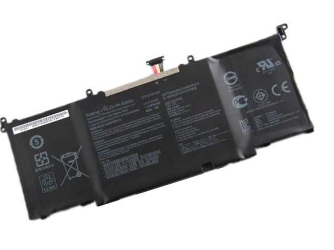 Notebook Batteria B41N1526