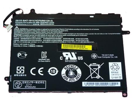 Batteria tablet BAT-1011