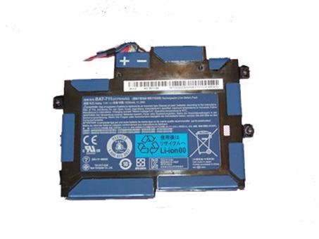 Batteria tablet BT.00203.005