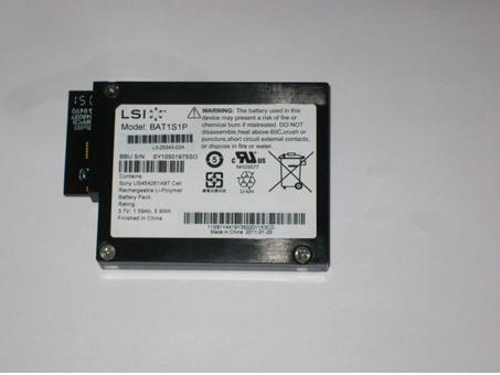 Notebook Batteria 46M0917