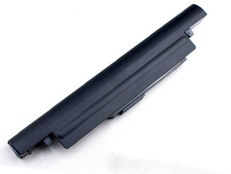 Notebook Batteria BATAW20L61