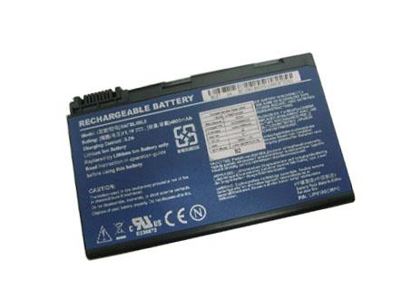 Notebook Batteria BATBL50L6