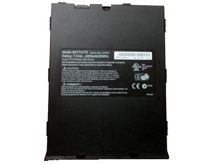Notebook Batteria BATTA175