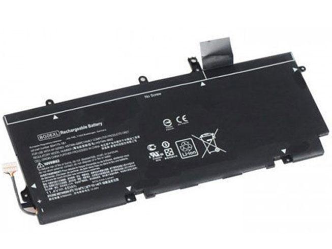 Notebook Batteria BG06XL