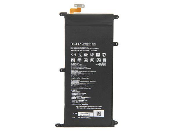 Batteria tablet BL-T17