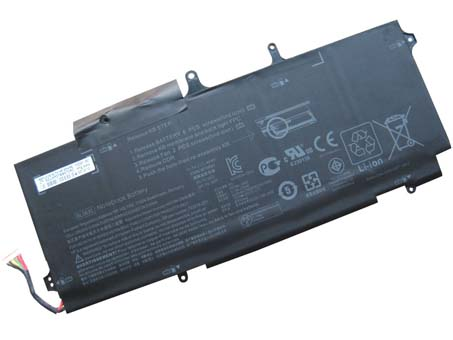 Notebook Batteria HSTNN-DB5D