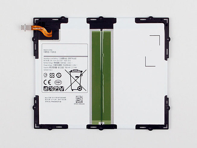 Batteria tablet BT585ABE