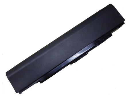 Notebook Batteria BTP-D1K9