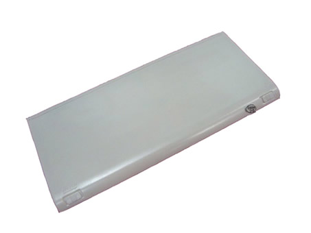 Notebook Batteria BTY-S31