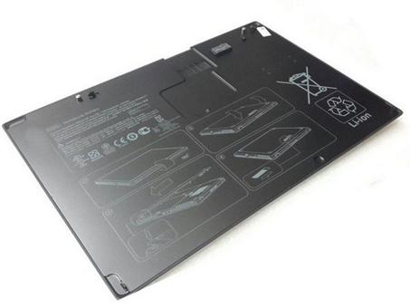Notebook Batteria BA06XL