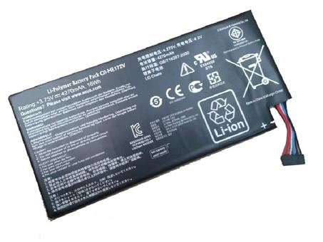 Batteria tablet C11-ME172V