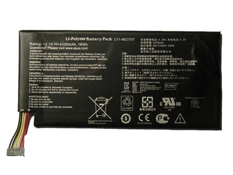 Batteria tablet C11-ME370T