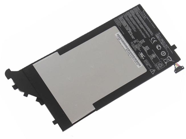 Batteria tablet C11N1312