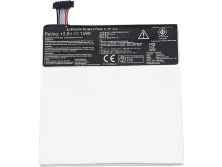 Batteria tablet C11P1304