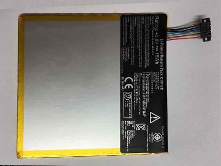 Batteria tablet C11P1311