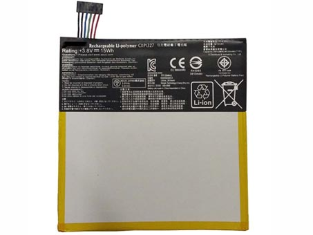 Batteria tablet C11P1327