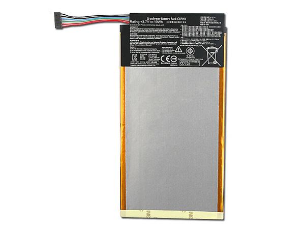 Batteria tablet C11P1411