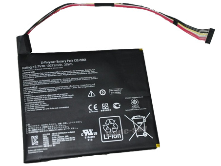Batteria tablet C12-P1801