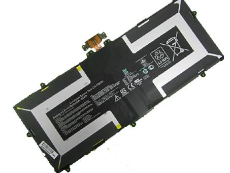 Notebook Batteria C12-TF810C