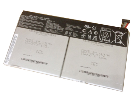 Batteria tablet C12N1320