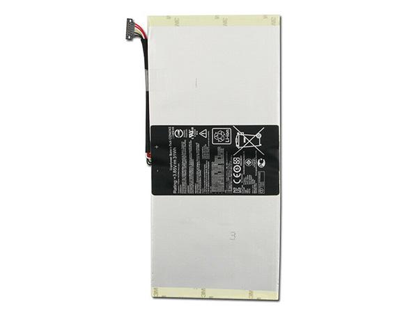 Batteria tablet C12N1343