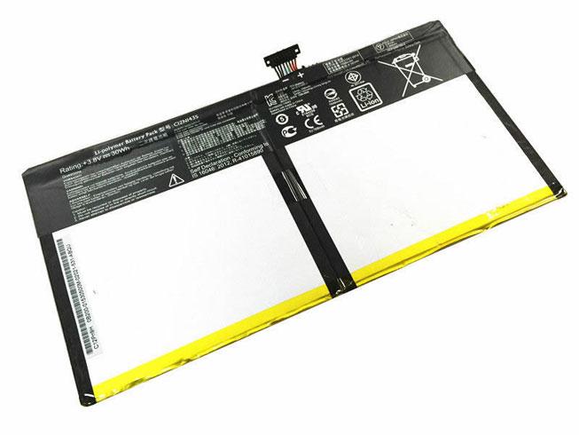 Batteria tablet C12N1435