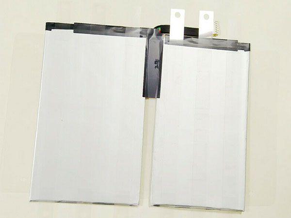 Batteria tablet C1552B