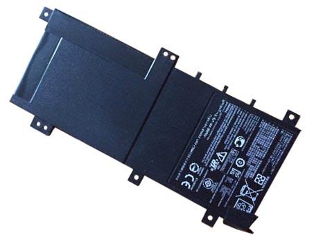 Notebook Batteria C1NI333