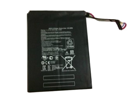 Batteria tablet C21-EP101