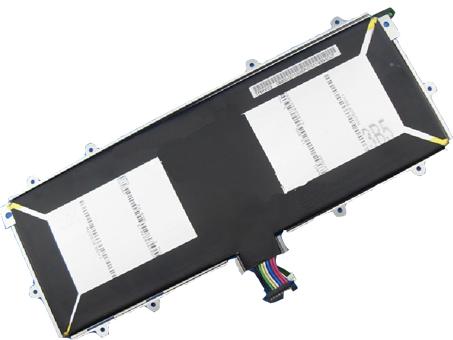Batteria tablet C21-TF600TD