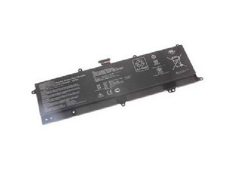 Notebook Batteria C21-X202