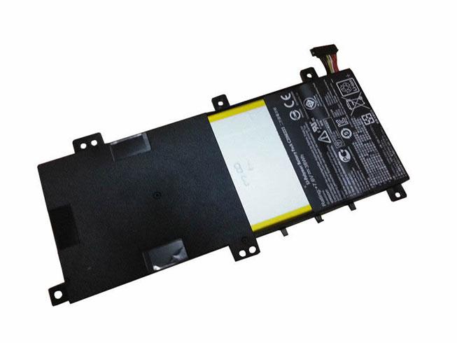 Batteria tablet C21N1333