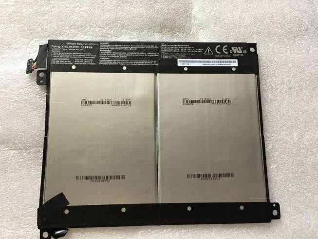 Batteria tablet C21N1418