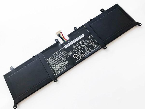 Notebook Batteria C21N1423