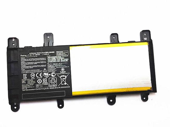 Batteria tablet C21N1509