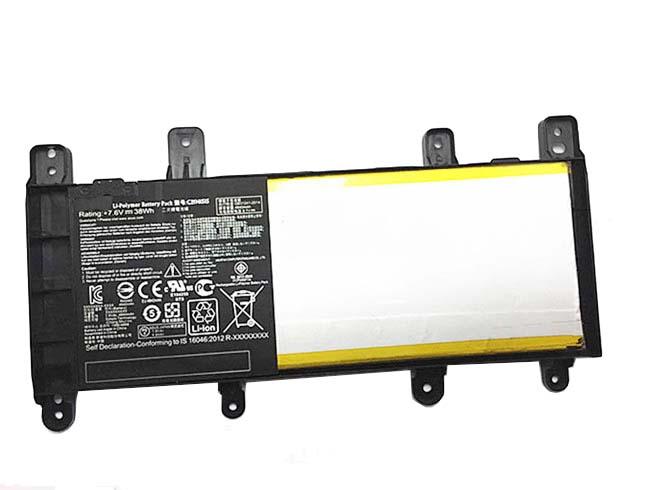 Notebook Batteria C21N1515