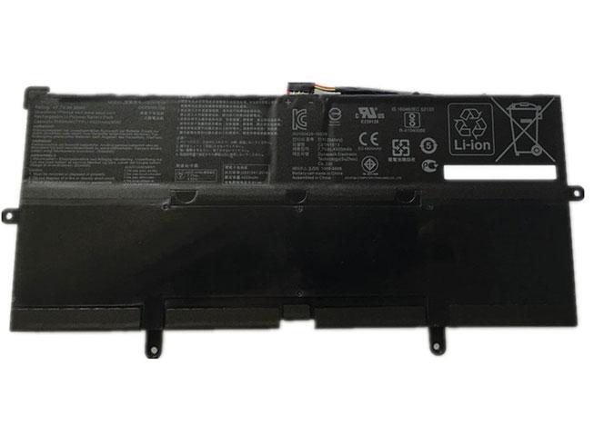 Notebook Batteria C21N1613