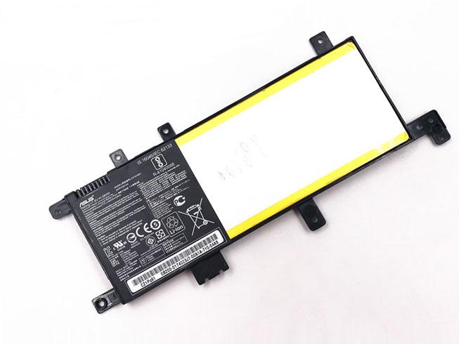 Notebook Batteria C21N1634