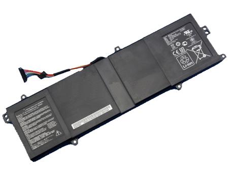 Notebook Batteria C22-B400A