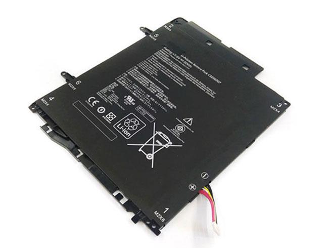 Notebook Batteria C22N1307