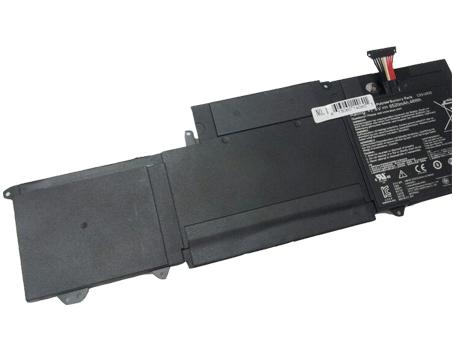 Notebook Batteria C23-UX32