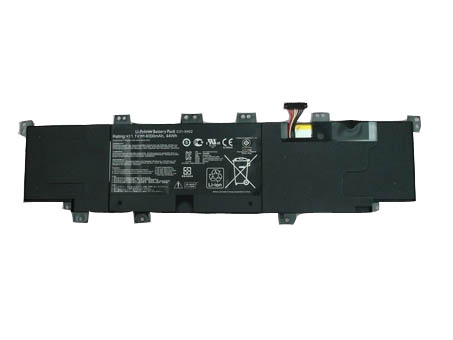 Notebook Batteria C31-X402