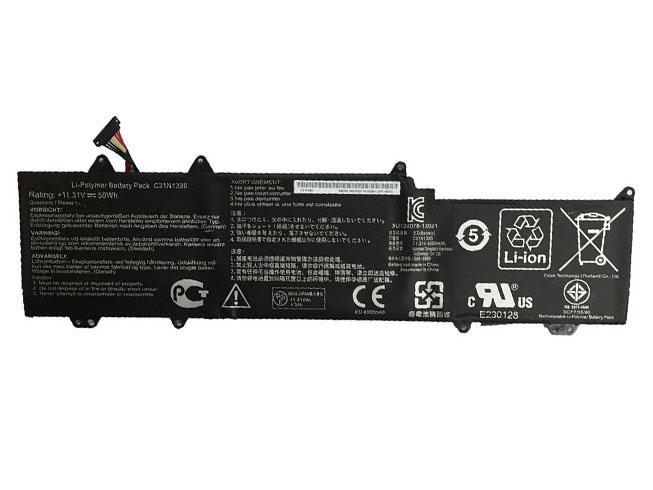 Notebook Batteria C31N1330