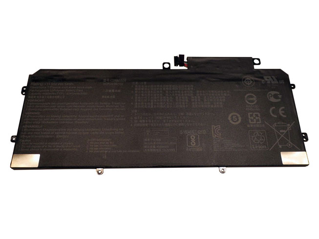 Notebook Batteria C31N1528