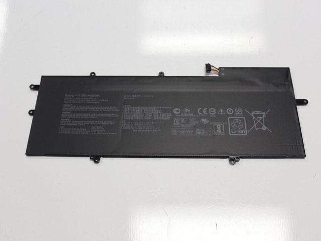 Notebook Batteria C31N1538