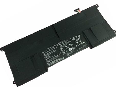 Notebook Batteria C32-TAICHI21