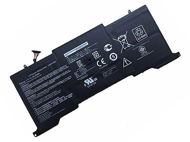 Notebook Batteria C32N1301