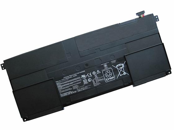 Notebook Batteria C41-TAICHI31
