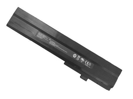 Notebook Batteria C52-3S4400-S1B1